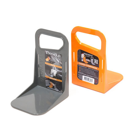 Stayhold Mini | Oranje | Kofferbakorganizer