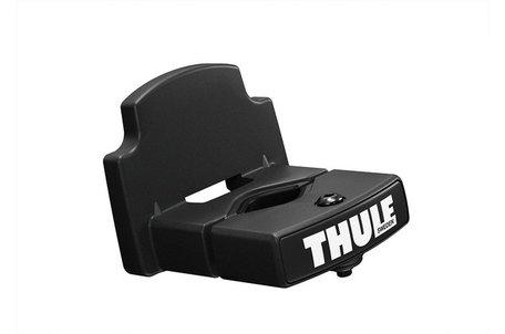 Thule RideAlong Mini Montagebeugel met snelkoppeling