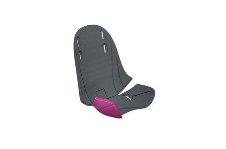 Thule RideAlong Mini Bekleding | Donkergrijs/Paars
