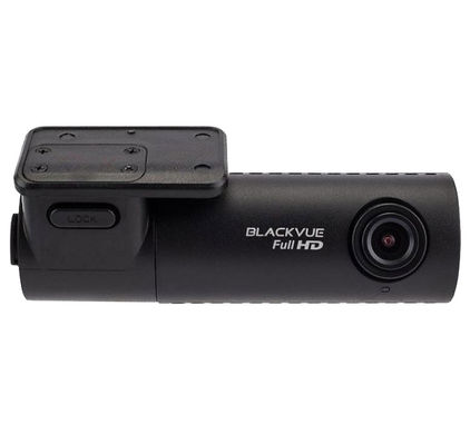 Blackvue DR450-1CH | Dashcam | Full HD
