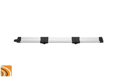Thule EasyFold XT Loading Ramp | 9334