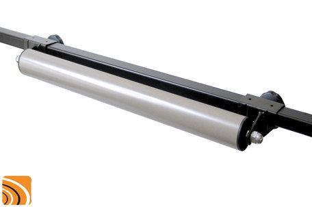Atera Laadroller 082 309 | 60 cm