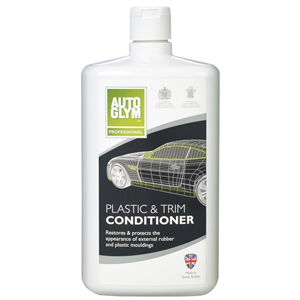 Autoglym Plastic en Trim Conditioner | 1L