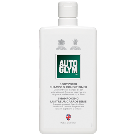 Autoglym Bodywork Shampoo Conditioner | 1 liter
