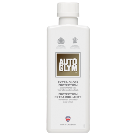Autoglym Extra Gloss Protection | 500ml