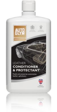Autoglym Leather Conditioner en Protector | 1L