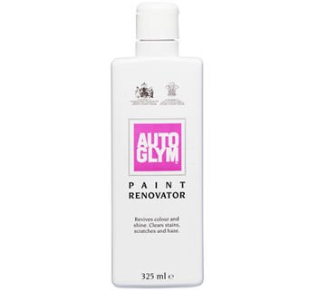 Autoglym Paint Renovator | 325ml
