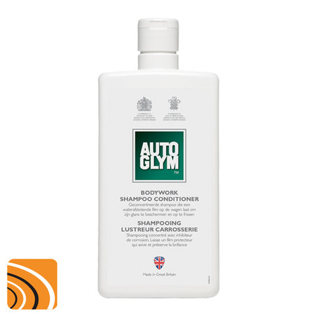 Autoglym Bodywork Shampoo Conditioner | 500ml