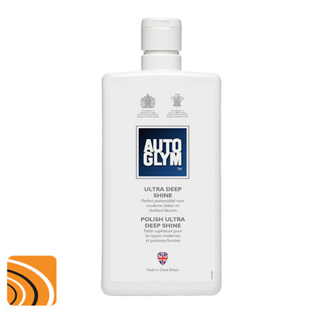 Autoglym Ultra Deep Shine | 500ml