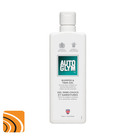 Autoglym Bumper & Trim Gel | 325ml