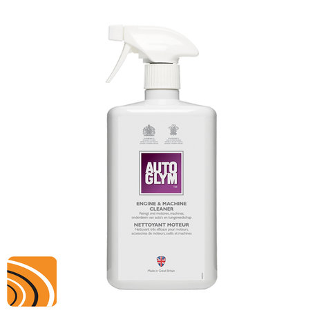 Autoglym Engine & Machine Cleaner | 1liter