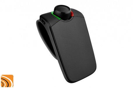 Parrot Minikit Neo 2 HD | Bluetooth Carkit