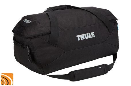 Thule Go Pack 8002 | Dakkoffer tas | los