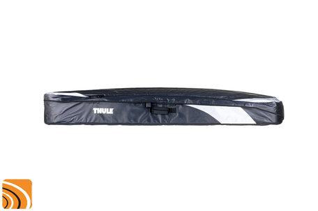 Thule Ranger 500 opvouwbare dakkoffer / skibox