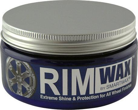 SmartWax RimWax velgen polish