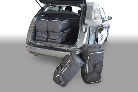 Car-Bags | Citroën C4 Picasso | vanaf 2013 | Auto reistassen