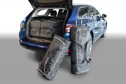 Car-Bags | Renault Talisman Estate | vanaf 2016 | Auto reistassen