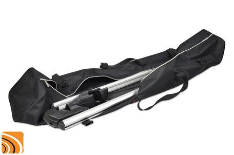 Car-Bags Dakdragertas | Opbergtas | RACKBAG1