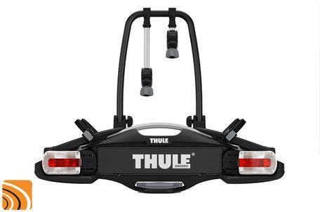 Thule VeloCompact 2 (925) | Trekhaak fietsendrager | 7-pin