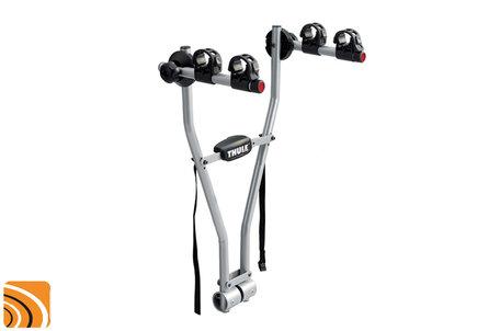 Thule Xpress 2 (970) | Trekhaak fietsendragers | 2 fietsen