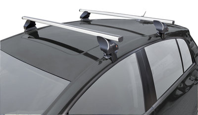 Hedendaags MAC Dakdragers | Citroen C1 5 deurs | Laagste prijs RD-33