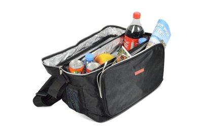 Car-Bags koeltas - COOLBAG1 - open