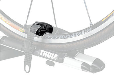 Thule Wheel Adapter 9772 velgbeschermer