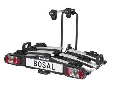 bosal traveller 3 trekhaak montage elektrische fietsen. Black Bedroom Furniture Sets. Home Design Ideas