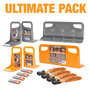 Stay Hold Ultimate pack